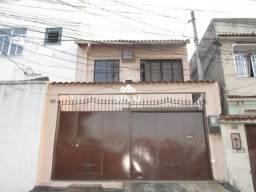 Casa - PENHA - R$ 2.100,00