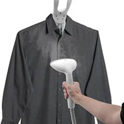 Passardeira de roupas