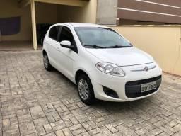 Fiat Palio atractive - 2017