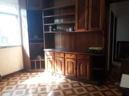 Apartamento na Br. 316 Km. 03 no residencial Quinta das Castanheiras leia o anuncio