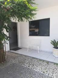 Casa no bairro Capuchinhos em Feira de Santana