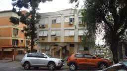 Excelente 3 dormitórios com vaga semi mobiliado na Auxilidora