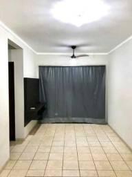 Apto no Centro 2 Quartos+Closet+Ar Cond, Sala c Sacada, 1 Vaga coberta