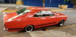 Opala Especial 1973/73 6cc
