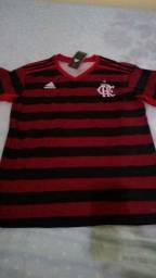 Camisa do flamengo 1 linha vem.no zp *3