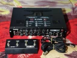 Laney Ironheart IRT-Studio 1/15w Valvulado USB: