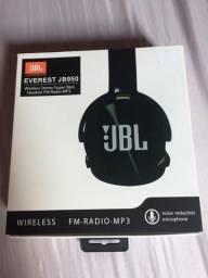 Fone JBL950