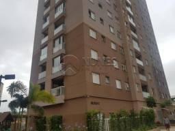 Apartamento para alugar com 2 dormitórios cod:859661