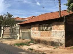 Apartamento à venda com 3 dormitórios em Bosque ville, Jaboticabal cod:1L18040I139925