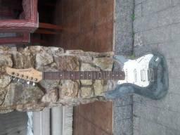 Guitarra Stratocaster Condor Rx 30 Para Reformar