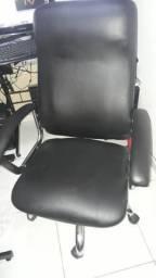 Cadeira de escritório imperial