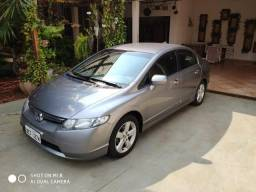 Honda Civic LXS - 2007