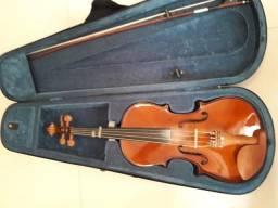 Viola de Arco Eagle VA150