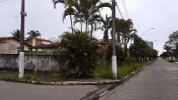 Terreno residencial à venda, indaiá, caraguatatuba.