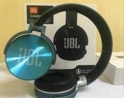 Fone Jbl 950 sem fio