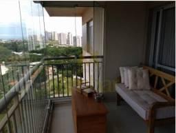 Apartamento - Jardim Saint Gerard - Ribeirão Preto