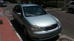 Vendo Corola 2008 - 2008