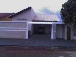Casa em Paranaíba MS para alugar