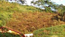 Terreno em muqui 497m quadrados