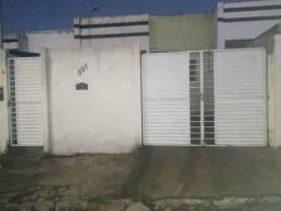 Casa no bairro areia branca próx a UEPB
