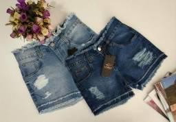 Vendo lote de pcs jeans