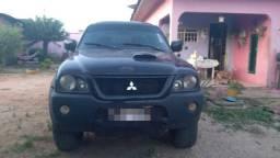 Vende-se L200 - 2007