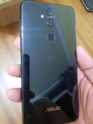 Zenfone 5 Self Pro