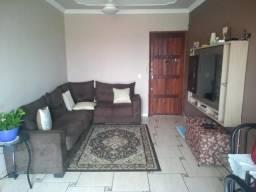 Lindo Apartamento Vila Bandeirantes com Sacada