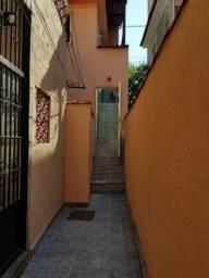 Apartamento com 2 quartos em Braz de Pina