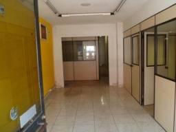 Loja, Jardim Camburi, Vitória, 110m² - Codigo: 59765734...