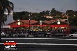 Ponto Comercial - Bar e Chopperia