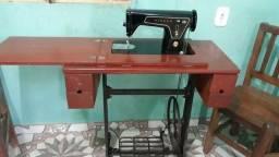 Vendo essa máquina de costura