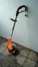 Vende se maquina de cortar grama