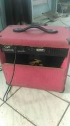 Caixa para guitarra 986166049