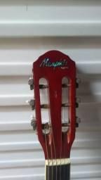 Violão Menphis da Tagima