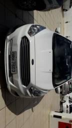 Ford Ka+ - 2017