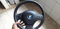 Volante da BMW 320i