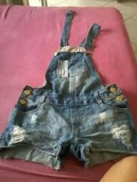 Makakinho jeans 36/38