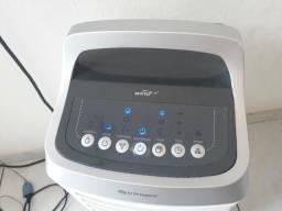 Climatizador de ar springer super novo 1 mês de uso