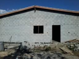 Trabalho pedreiro porcelanato,reboco,alvenaria,pintura,piso