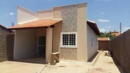 Casa em Teresina