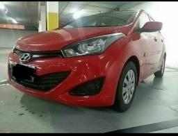 Adquira seu veículo com mais facilidade - 2013