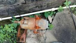 Bomba para poço amazonas usada