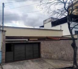 Casa 3 quartos, quintal, garagem -Bairro Bonfim - Ligue 98865-7391