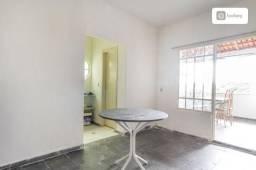 Casa com 90m² e 2 quartos