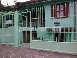 Casa à venda com 4 dormitórios em Partenon, Porto alegre cod:159976
