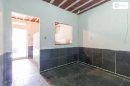 Casa para alugar com 0 dormitórios em Nova esperança, Belo horizonte cod:4297
