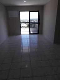 Apartamento Florença (3 quartos)