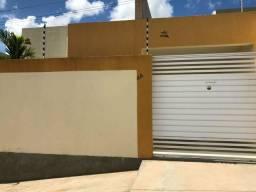 Vendo Casa em Estância R$200 mil