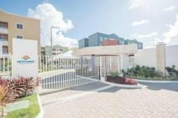 Verrano Barra Residence 2/4